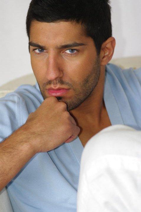 Maxoune lindouchette mohamed le plus bel homme du monde p3 page 3 les ramadanettes - Plus beaux hommes ...